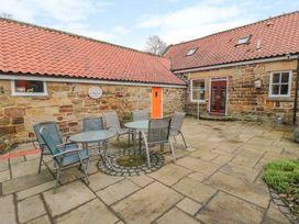 Plum Cottage - Whitby & North Yorkshire - 998097 - thumbnail photo 30