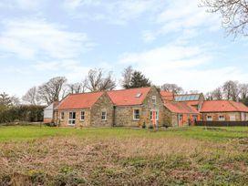 Plum Cottage - Whitby & North Yorkshire - 998097 - thumbnail photo 1