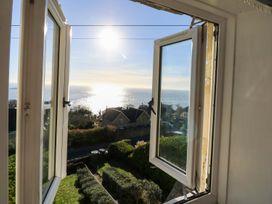 Trevessa - Isle of Wight & Hampshire - 998101 - thumbnail photo 10
