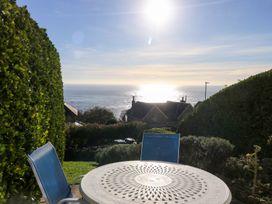Trevessa - Isle of Wight & Hampshire - 998101 - thumbnail photo 2