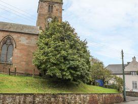 Church View Cottage - Northumberland - 998148 - thumbnail photo 26
