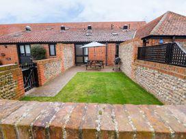 Hitchens Cottage - Norfolk - 998185 - thumbnail photo 19