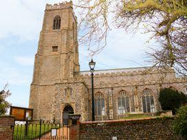 Hitchens Cottage - Norfolk - 998185 - thumbnail photo 23