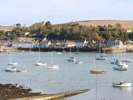 Gwel-an-Gillan - Cornwall - 998232 - thumbnail photo 27