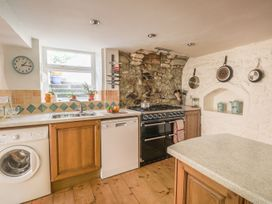 Myrtle Cottage - Dorset - 998255 - thumbnail photo 8