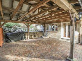 Myrtle Cottage - Dorset - 998255 - thumbnail photo 16