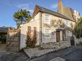 Myrtle Cottage - Dorset - 998255 - thumbnail photo 1