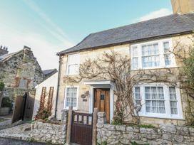 Myrtle Cottage - Dorset - 998255 - thumbnail photo 2