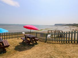 Crab Cottage - Isle of Wight & Hampshire - 998289 - thumbnail photo 48