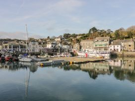 Wren - Cornwall - 998311 - thumbnail photo 20