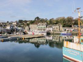 Wren - Cornwall - 998311 - thumbnail photo 21