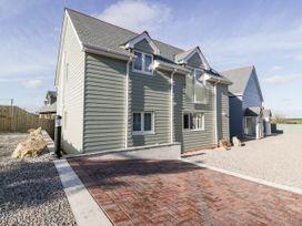 Wren - Cornwall - 998311 - thumbnail photo 1