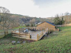 The Paddock - Mid Wales - 998388 - thumbnail photo 24