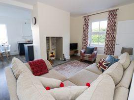 Chalk Cottage - Herefordshire - 998412 - thumbnail photo 3
