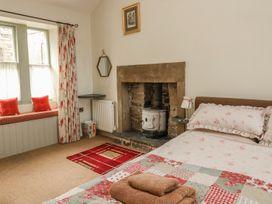 Bay Cottage - Yorkshire Dales - 998428 - thumbnail photo 7