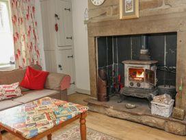 Bay Cottage - Yorkshire Dales - 998428 - thumbnail photo 3