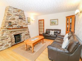 Maple Cottage - Devon - 998474 - thumbnail photo 3