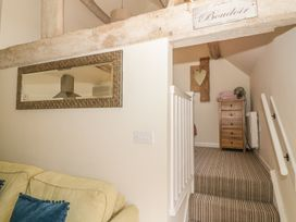 The Bolt Hole - Cotswolds - 998511 - thumbnail photo 8