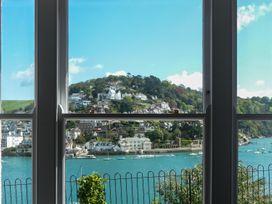 18 Southtown - Devon - 998516 - thumbnail photo 7