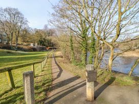 1 Teesdale Road - Yorkshire Dales - 998552 - thumbnail photo 30