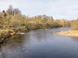 1 Teesdale Road - Yorkshire Dales - 998552 - thumbnail photo 31