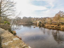 1 Teesdale Road - Yorkshire Dales - 998552 - thumbnail photo 32