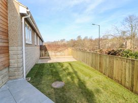 1 Teesdale Road - Yorkshire Dales - 998552 - thumbnail photo 27