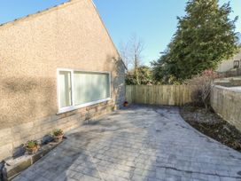 1 Teesdale Road - Yorkshire Dales - 998552 - thumbnail photo 28