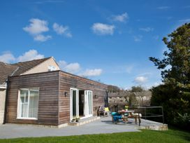 1 Teesdale Road - Yorkshire Dales - 998552 - thumbnail photo 2
