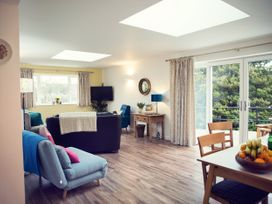 1 Teesdale Road - Yorkshire Dales - 998552 - thumbnail photo 4