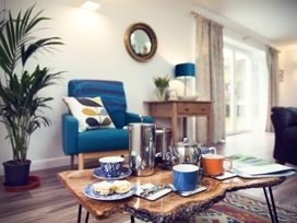 1 Teesdale Road - Yorkshire Dales - 998552 - thumbnail photo 5