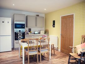 1 Teesdale Road - Yorkshire Dales - 998552 - thumbnail photo 8
