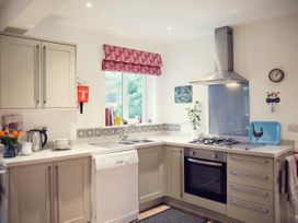 1 Teesdale Road - Yorkshire Dales - 998552 - thumbnail photo 9