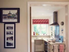 1 Teesdale Road - Yorkshire Dales - 998552 - thumbnail photo 13