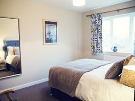 1 Teesdale Road - Yorkshire Dales - 998552 - thumbnail photo 15