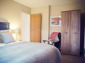 1 Teesdale Road - Yorkshire Dales - 998552 - thumbnail photo 16