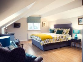 1 Teesdale Road - Yorkshire Dales - 998552 - thumbnail photo 22