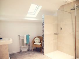 1 Teesdale Road - Yorkshire Dales - 998552 - thumbnail photo 26