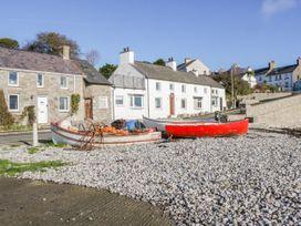 Gwel Eryri - Anglesey - 998562 - thumbnail photo 29