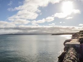 Gwel Eryri - Anglesey - 998562 - thumbnail photo 31