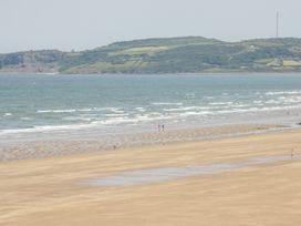Gwel Eryri - Anglesey - 998562 - thumbnail photo 32