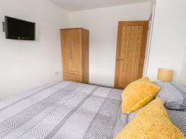 Gwel Eryri - Anglesey - 998562 - thumbnail photo 19