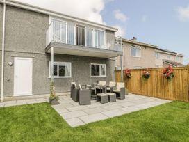 Gwel Eryri - Anglesey - 998562 - thumbnail photo 28