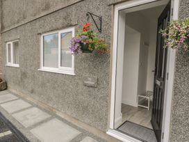 Gwel Eryri - Anglesey - 998562 - thumbnail photo 1