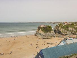Onshore 7 - Cornwall - 998639 - thumbnail photo 1