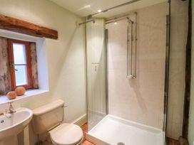 Slade House - Peak District - 998680 - thumbnail photo 11