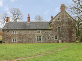 Slade House - Peak District - 998680 - thumbnail photo 25