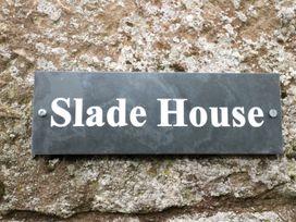 Slade House - Peak District - 998680 - thumbnail photo 4