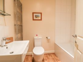 AceGrace Place - Whitby & North Yorkshire - 998699 - thumbnail photo 11