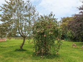 Orchard Barn - Peak District - 998745 - thumbnail photo 13